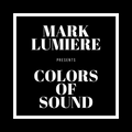 Colors of Sound 226 (Full)