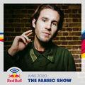 The fabric Show ft. Anna Wall, Binh, Bobby., Henry Hyde, Kirsti & Liquid Earth