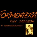 Formentera Fun Session