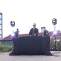 #SOSculture / Rooftop Music Stream