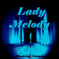 STRiKe a PoSe ! - LadY MelodY Live oN DjMix.Ca (9&14th oF Jan.2020)