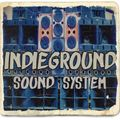 Indieground Sound System #53