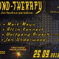 ALL'IN KONNECT  @TECHNO THERAPY 005