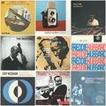 VinyLand TRV079-Across the Century Pt.2-100% Vinyl Only-Toni Rese Dj