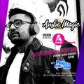 BBC Asian Network #GuestMix Aug19 | Desi Dancefloor Mix | Panjabi Hit Squad | Guru Randhawa, Major L