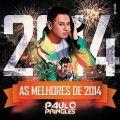 DJ Paulo Pringles - As Melhores de 2014