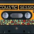 Acoustic Session (Podcast: 22h30 / 00h)