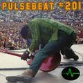 Pulsebeat #201