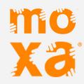 Larry Heard@Moxa Club - Opening Alex Ferrazzi