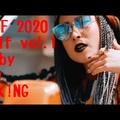 BEST OF 2020 1st Half vol.1