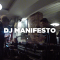 DJ Manifesto