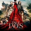 An Interview With Shirley Henderson | Tale Of Tales