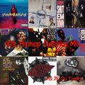 90's Hiphop Classics Mix