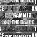 RDO80 - The Hammer and the Dance - 2020_08