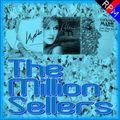 THE MILLION SELLERS : 4