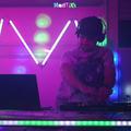 Progressive Dark Techno Live Mix 2020-11-06 #MadMiXx #Techno #Dark #Progressive #MadTiXx