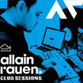 ALLAIN RAUEN - CLUB SESSIONS 0691