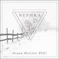 Melodic House Mix by Nephra   EP 45