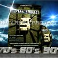NICOLAS ESCOBAR - THE CLASSIC PROJECT 9 (70'S 80'S 90'S)