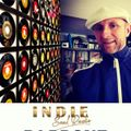 Prone's Mixed Bag Show - Indie Soul Radio - 26MAR21