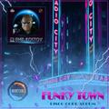 Emil Kostov a.k.a.MC KOTYS-Funky Town(Disco Core Album)