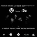 Mikolaï @ El Cartel (Club_107_Ibiza)