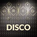 Live At The Grid Bar Cologne (Disco)