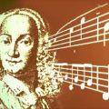 My Baroque Heroes