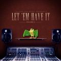 #28 - Falcon Records Presents: Let 'Em Have It - Volume 8