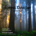 Forest Dweller (vol X) - Age of Mystery