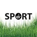 ELR Sport LIVE 14th Sept 2017
