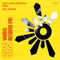 SKS - Outlook Mix Series