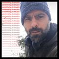 Marcel Vogel - Swimming in Music #1 (07.05.2021)