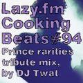 Lazy.fm Cooking Beats #94