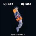 Dj Set DjTato June 2021 N° #15