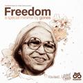 FREEDOM MINIMIX : GONES x UNITED SOULS