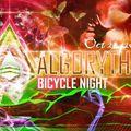 BSM-AlgorythmBicycleNight--10242020