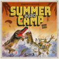 SwampDiggers' summer camp vol.5 - édition 2020