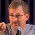 14 - Praticando um Ministério Santo » Joel Beeke