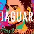 Donagrandi Live @JAGUAR @REX Hilversum (Closing set) 28-02-15