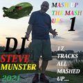 Mash Up The Mash Up Mix 1
