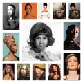#TheBIGRnBShow - International Women's Day R&B BIGness! (8th March 2021) (No Ads)