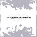 TEIA 17
