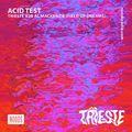 Acid Test: 30th January '20