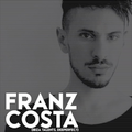 Franz Costa - Overstreet 14.10.16 Live At Skyroom Bassano Del Grappa (IT)