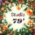 Studio79' 19/2020 *Los 3 Caminos*