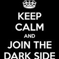 NorBee - Dark Side