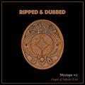 RIPPED & DUBBED mixtape #5: Chapel of Infinite Echo [EXPERIMENTAL * GUITAR SOLI * SPIRITUAL JAZZ]