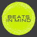 CODE Kool London Show ft Beats In Mind Showcase (31st October 2020)