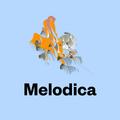 Melodica 22 March 2021